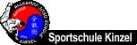 Allkampf Schule Kinzel